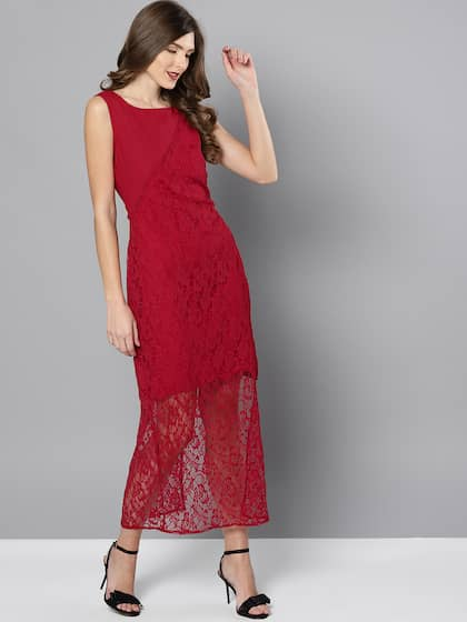 b302ed661a6 One Piece Dress - Buy One Piece Dresses for Women Online in India