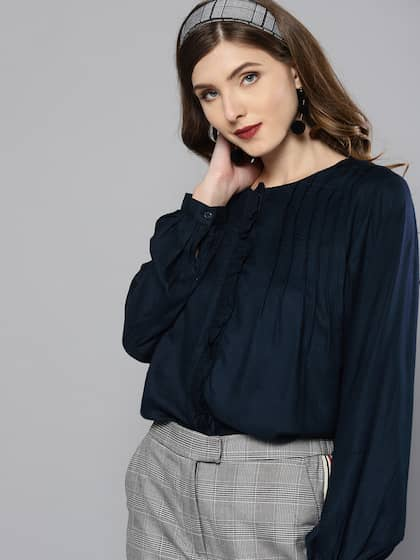 ce569f6c9f0 Marie Claire - Buy Marie Claire Clothing Online in India