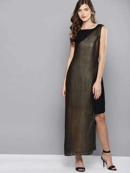 43fe5064309 Party Dresses - Buy Partywear Dress for Women   Girls