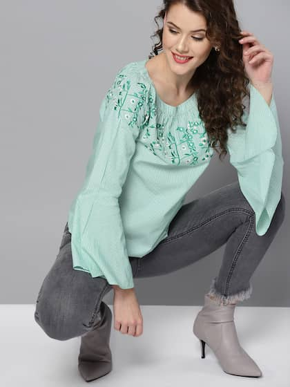 c655ba89d3b23 Marie Claire - Buy Marie Claire Clothing Online in India