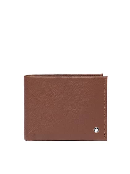 af065897e1 Mens Wallets - Buy Wallets for Men Online at Best Price