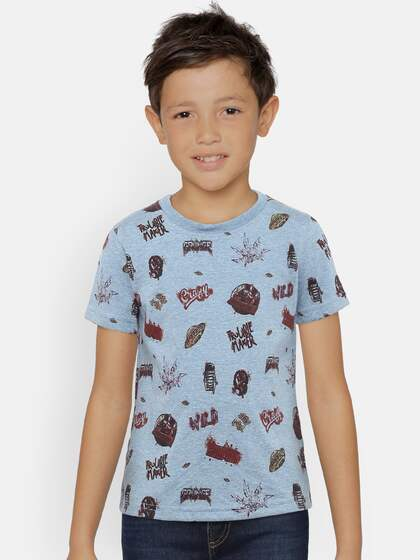 Lee Cooper Tshirts - Buy Lee Cooper Tshirts online in India 1e85518f2a3a