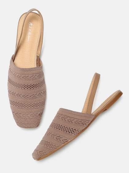 1557de3067313 Ladies Sandals - Buy Women Sandals Online in India - Myntra