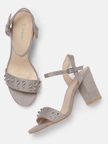b2d9cc7e1037d Heels Online - Buy High Heels