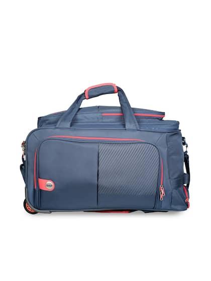 Women Duffle Bag - Buy Women Duffle Bag online in India 42bc212ec