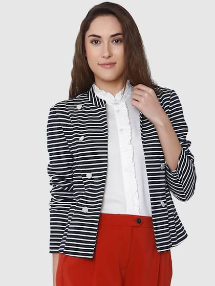 ef2ef4700dc Vero Moda Jacket - Buy Trendy Vero Moda Jackets Online
