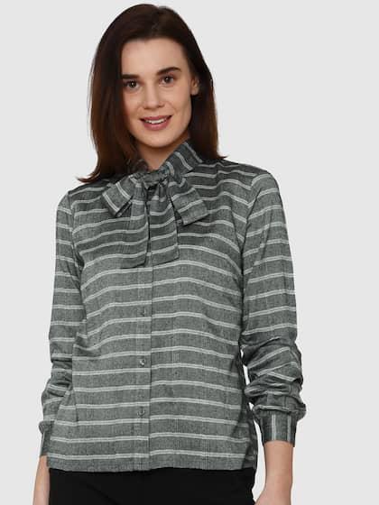 764731edf76 Vero Moda - Buy Vero Moda Clothes for Women Online
