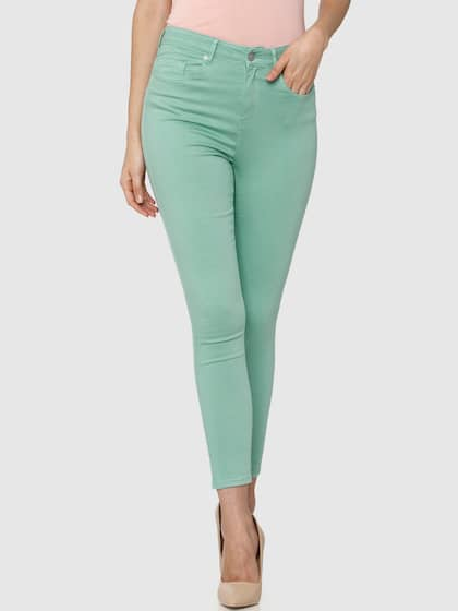 b9165f81 Green Jeans | Buy Green Jeans Online in India at Best Price