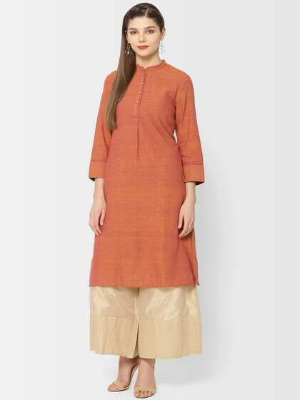 07db492071e Fabindia - Fabindia Clothing Online Store in India