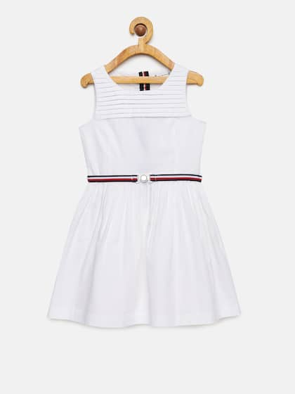 67f5a1b9a780b Tommy Hilfiger Kids - Buy Tommy Hilfiger Kids online in India