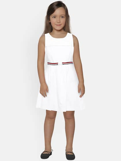 519feafb864 Tommy Hilfiger Kids - Buy Tommy Hilfiger Kids online in India