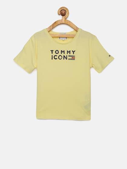6b111f8a Tommy Hilfiger Kids - Buy Tommy Hilfiger Kids online in India