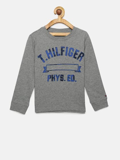 4d283de0 Tommy Hilfiger Kids - Buy Tommy Hilfiger Kids online in India