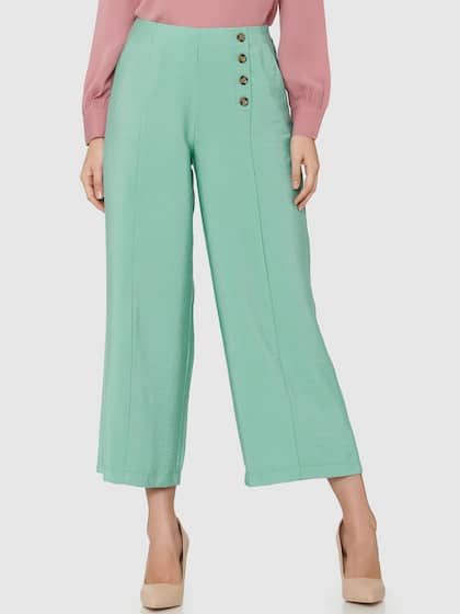 478c5246708 Culottes - Buy Culottes online in India