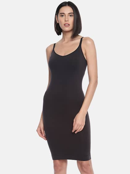 565dc783c6e2 Bodycon Dress - Buy Stylish Bodycon Dresses Online | Myntra