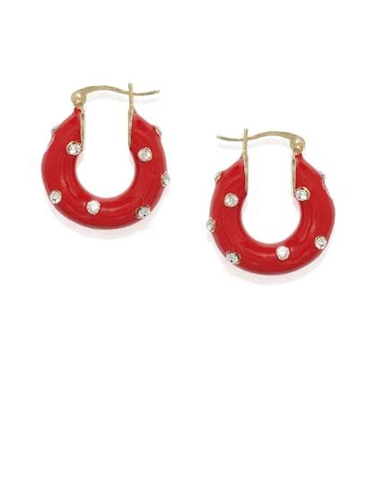 e458e737b Women Earrings Kurtas Sets Jackets - Buy Women Earrings Kurtas Sets ...