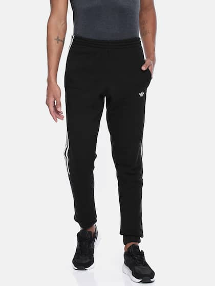 5169ff620c327 adidas Track Pants - Buy Track Pants from adidas Online