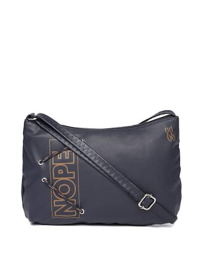 32483aba79 Baggit Bag - Buy Orignal Baggit Bags Online   Myntra