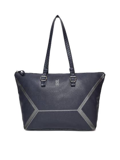 9cdac0ee32 Baggit Bag - Buy Orignal Baggit Bags Online | Myntra