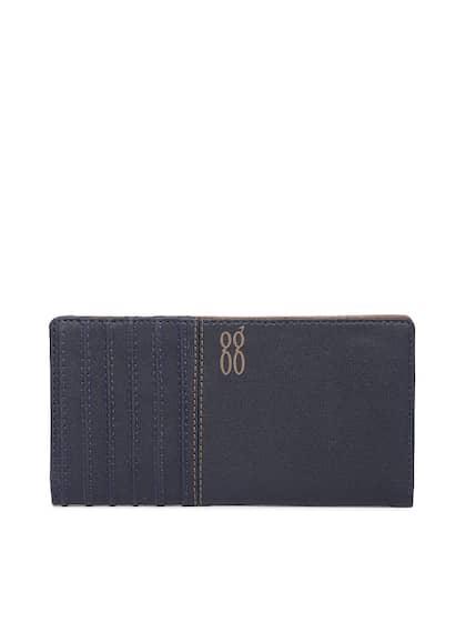 34b69e18841e4 Baggit Bag - Buy Orignal Baggit Bags Online   Myntra