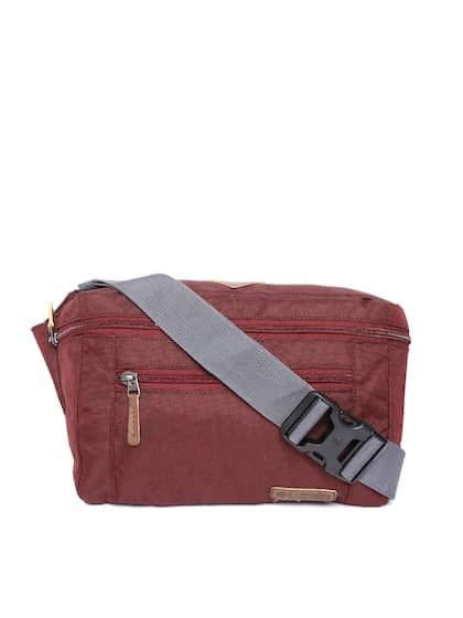 36bac66633 Mens Travel Accessories - Shop for Men Travel Accessories Online