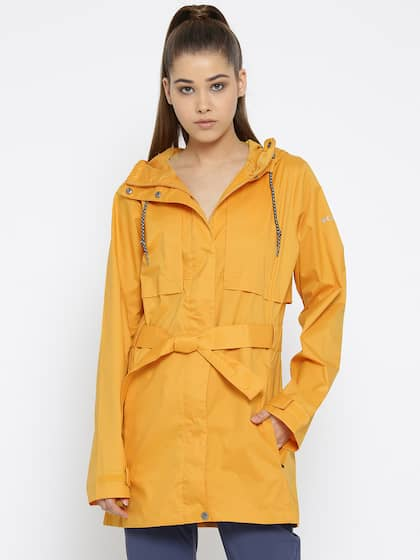 8b91a6345b7 Rain Jackets - Buy Rain Coats for Men   Women Online - Myntra