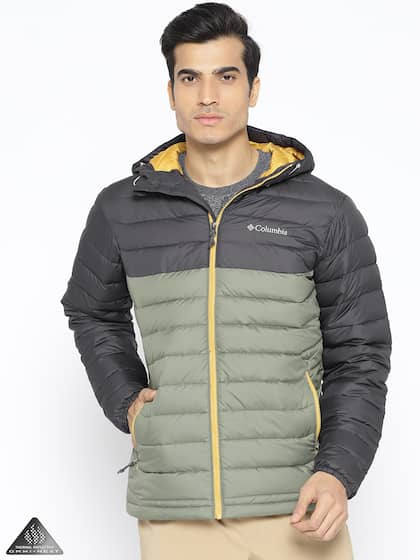 9ab07e7ec61 Columbia - Buy Columbia Clothing & Accessories online | Myntra