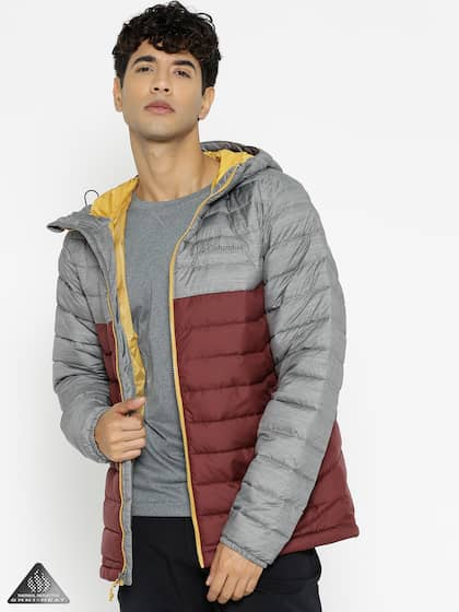 efbf249b4ed Jackets for Men - Shop for Mens Jacket Online in India
