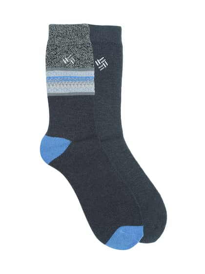 51883bb2da8 Socks for Men - Buy Mens Socks Online in India