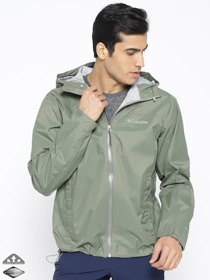 b3b120a9b07 Rain Jackets - Buy Rain Coats for Men   Women Online - Myntra