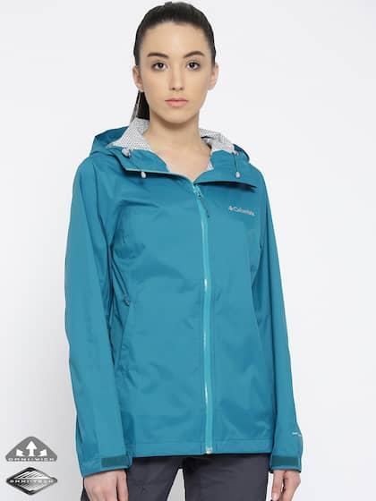 4eb3c9d62 Rain Jackets - Buy Rain Coats for Men & Women Online   Myntra