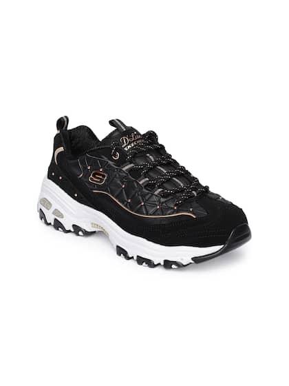 Skechers - Buy Skechers Footwear Online at Best Prices  52a49c68c