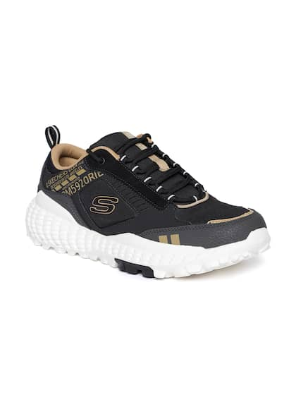 2d5fe5f543 Casual Shoes For Men - Buy Casual   Flat Shoes For Men