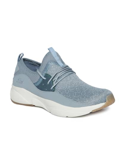 fd88eb04a2 Skechers Shoes | Buy Skechers Shoes Online in India - Myntra