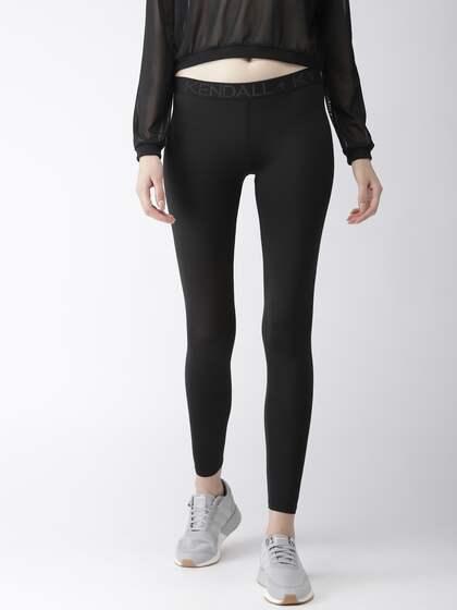 d811dd37e Leggings - Buy Leggings for Women & Girls Online | Myntra