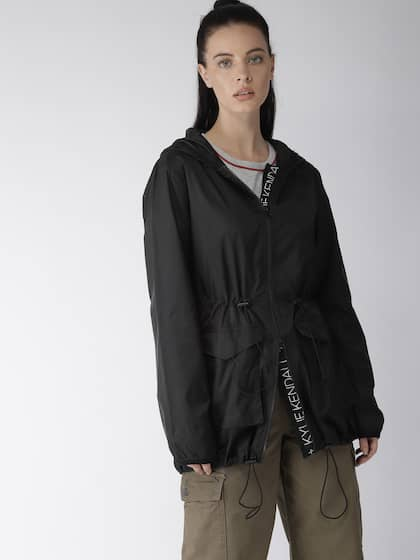 28d5595e51a Jackets for Women - Buy Casual Leather Jackets for Women Online