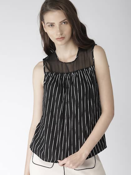 506ae8106bbd FOREVER 21 Tops - Buy Tops from FOREVER 21 Store Online