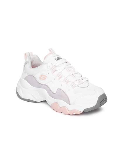 dd8e9eb03d258f Skechers - Buy Skechers Footwear Online at Best Prices