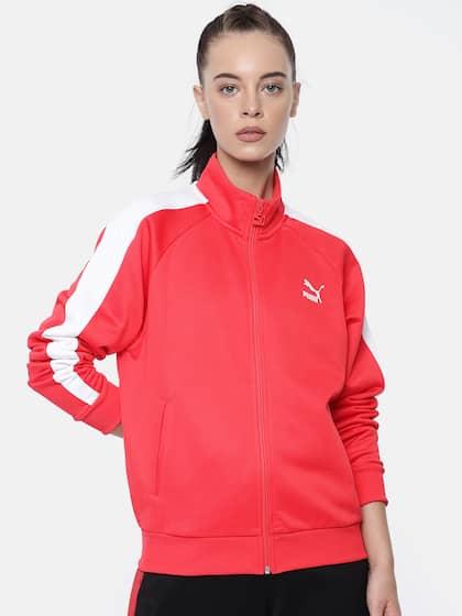 7e809f5966b7 Puma Sweatshirt - Buy Puma Sweatshirts for Men   Women In India