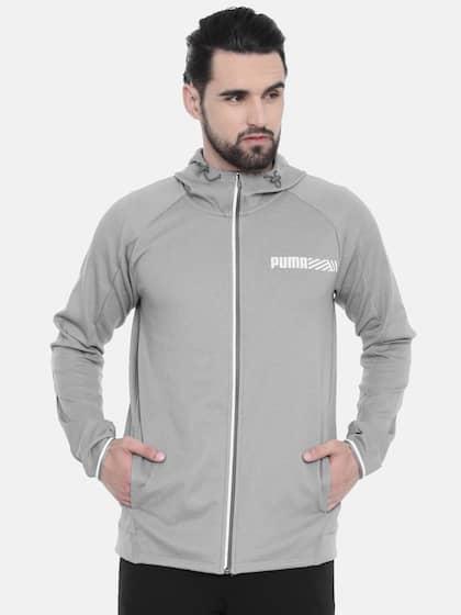 3f0306063c17 Jackets - Buy Leather Jackets