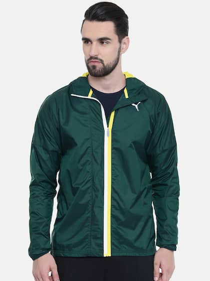 6bc4f552be3f85 Jackets for Men - Shop for Mens Jacket Online in India