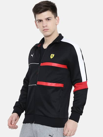 4518351ae448 Sports Jackets - Buy Sports Jackets online in India