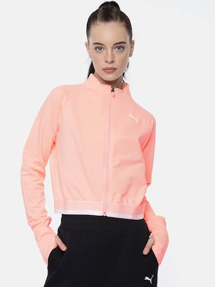 25649a889 Jackets for Women - Buy Casual Leather Jackets for Women Online