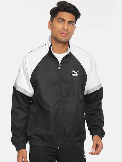 3edeea070 Men Sports Jackets Nav - Buy Men Sports Jackets Nav online in India