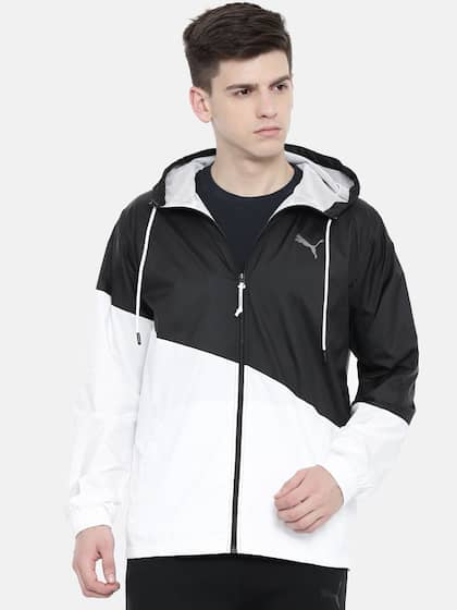 48592705825 Windbreaker Jacket - Buy Windbreaker Jacket online in India