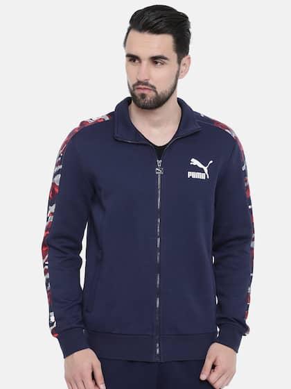 469a94d0ba21 Men Sports Jackets - Buy Men Sports Jackets online in India