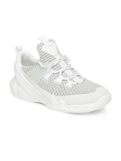 1a3de282ccb9 Skechers Casual Shoes