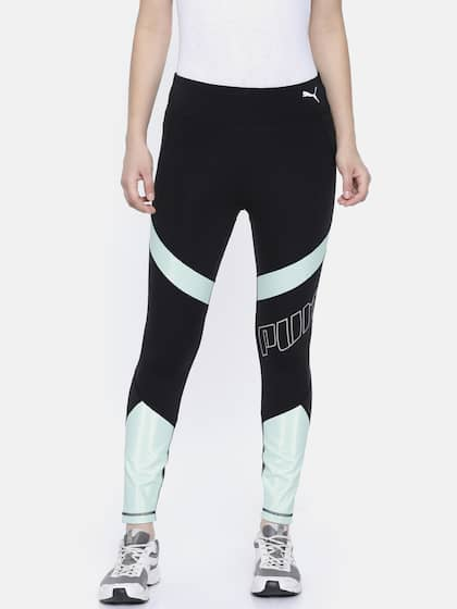 cf15578f9409d5 Puma Tights - Buy Puma Tights online in India