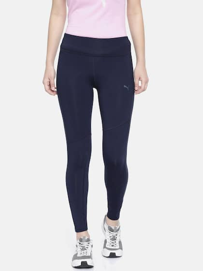 c3075eb81c0 Puma Tights - Buy Puma Tights online in India