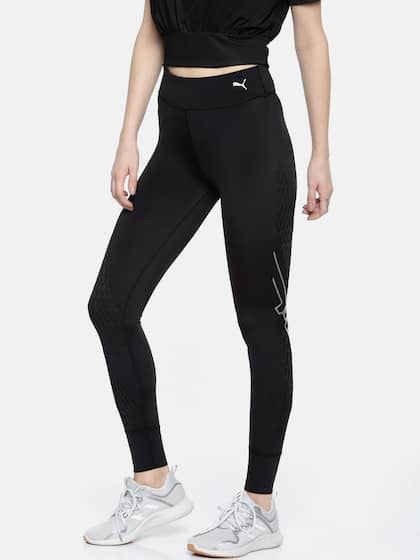 a02efe4a290c50 Puma Tights - Buy Puma Tights online in India